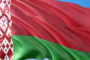 Граждане Беларуси имеют право на упрощенную процедуру PRRA