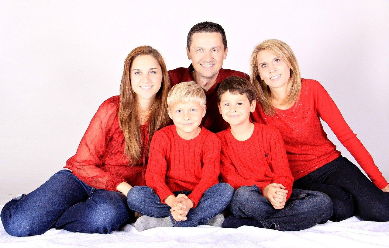 Иммиграция в канаду семейного класса. Итоги 2020 года