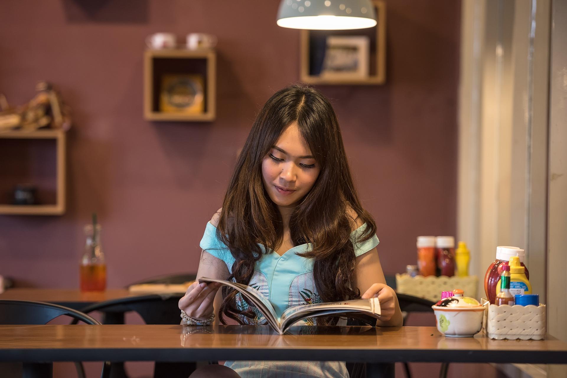 Иностранные студенты. Обновленные инструкции от IRCC