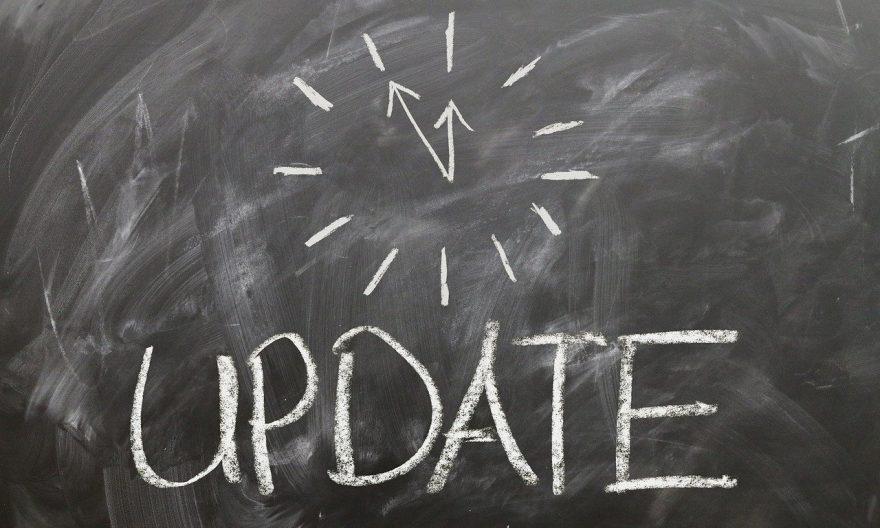 IRCC обновило инструкции по оформлению Work Permit