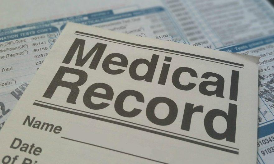 Медицинское обследование. Обновленный список профессий.