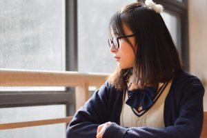 Не все иностранные студенты вернулись в учебные заведения Канады