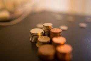 Нью-Брансуик повысит минимальную заработную плату