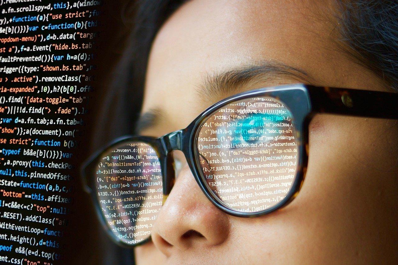 Онтарио пригласило 1186 кандидатов через OINP tech draw