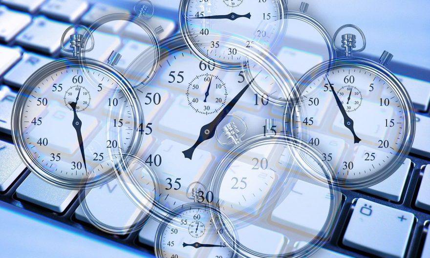 Процесс обработки заявок через Express Entry испытывает задержки