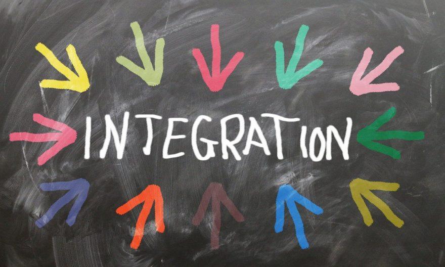 Разработан Канадский индекс измерения интеграции (CIMI)