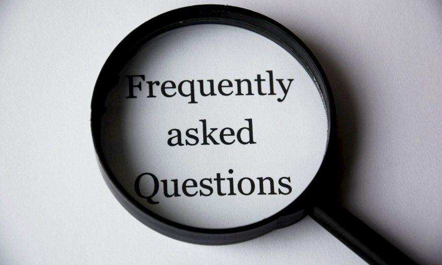 The Priority Skills Stream. Список часто задаваемых вопросов (FAQ)