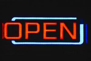 International Experience Canada (IEC) официально открыта