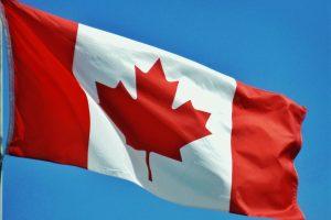 Канада — самое популярное место для иностранных рабочих