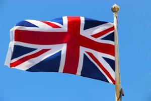 Канада и Великобритания ратифицировали Canada-UK TCA