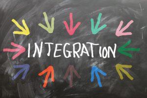 Канада признана страной с лучшей интеграцией для иммигрантов