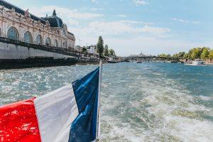 Новая Шотландия пригласила франкоговорящих кандидатов в NSNP