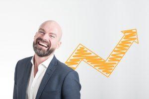 OINP пригласила 754 кандидата в Human Capital Priorities Stream