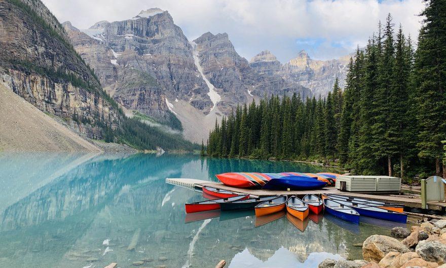 Альберта выдала 200 NOIs в Alberta Express Entry Stream в AINP