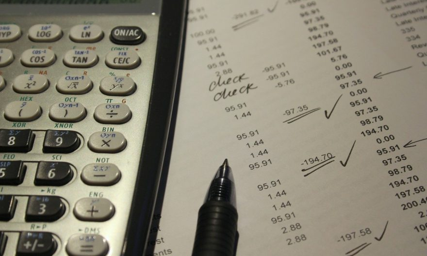 IRCC объявило о внедрении политики касательно возврата средств