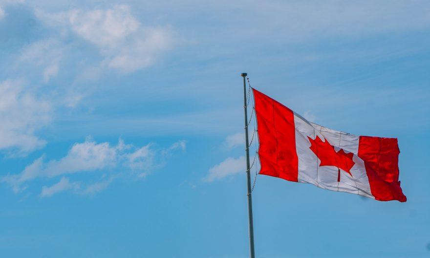 Канада объявила новые правила возврата неполных заявок на PR