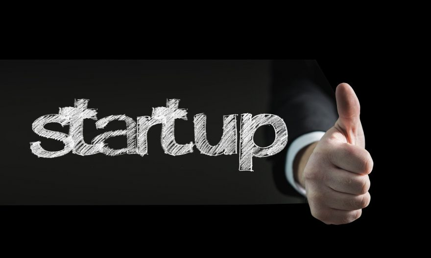 Канада представила обновление обработки заявок Start-Up Visa