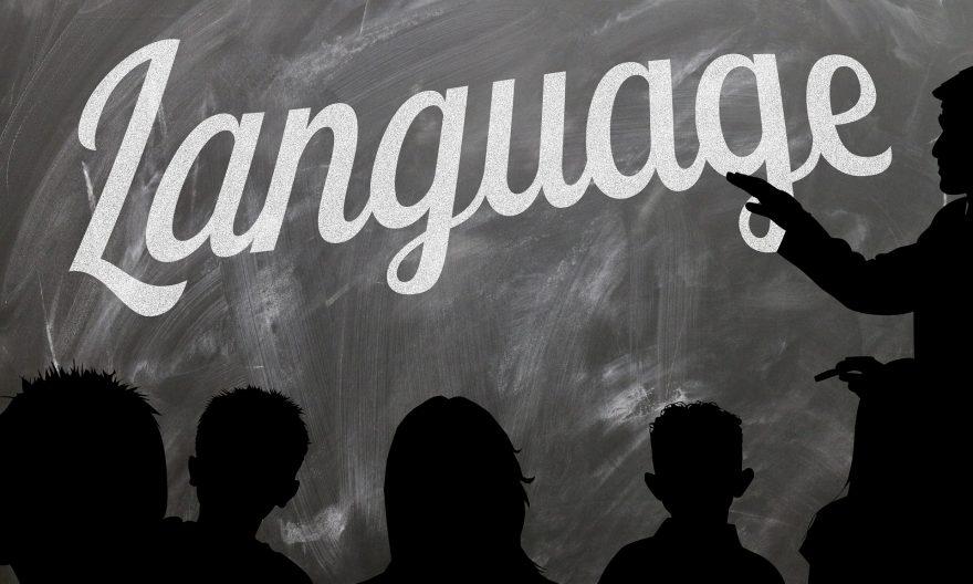 Канада стремится продвигать французский язык через иммиграцию