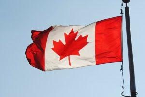 Канада заняла первое место в рейтинге лучших стран в мире