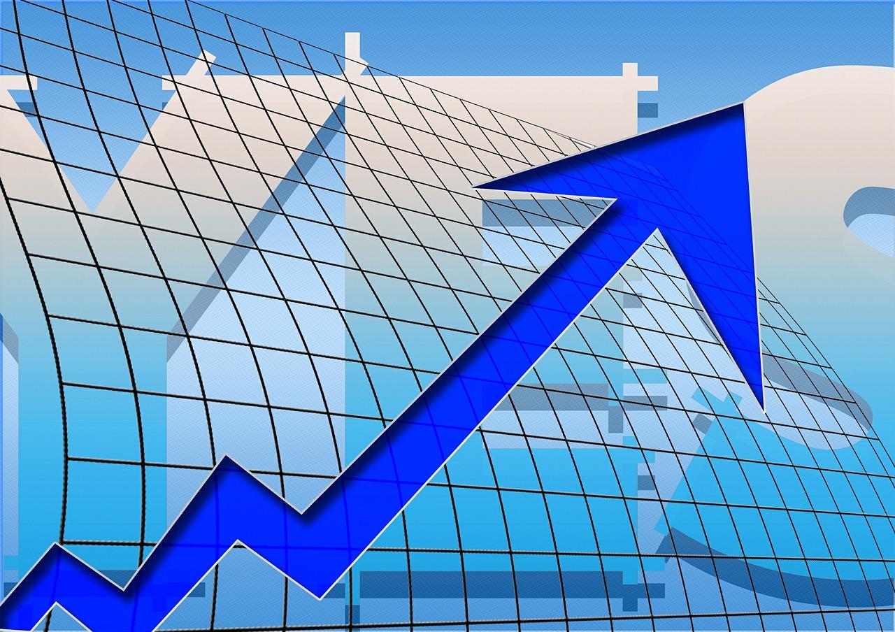 Количество PGWP увеличилось на 25% в 2020 году