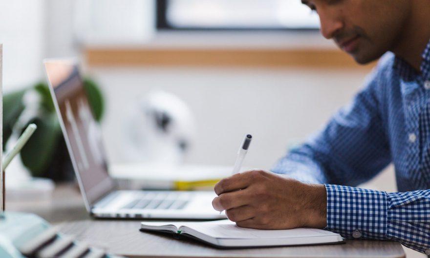 Онтарио готовит изменения для Entrepreneur Stream в рамках OINP