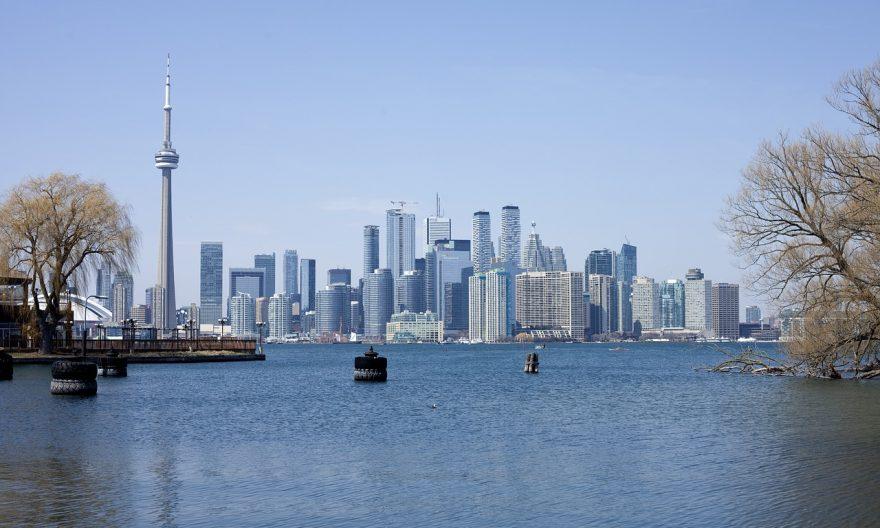 Онтарио открыло регистрацию в двух потоках OINP