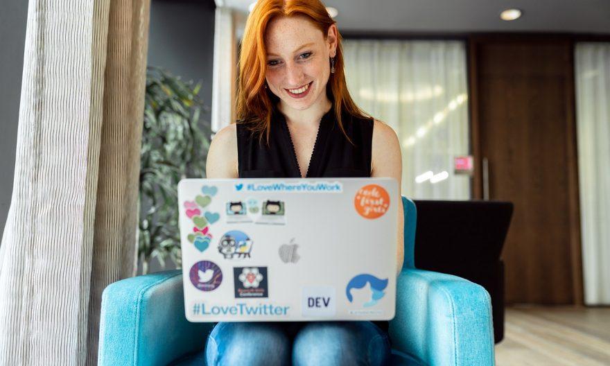 Онтарио пригласило 518 кандидатов через OINP tech draw