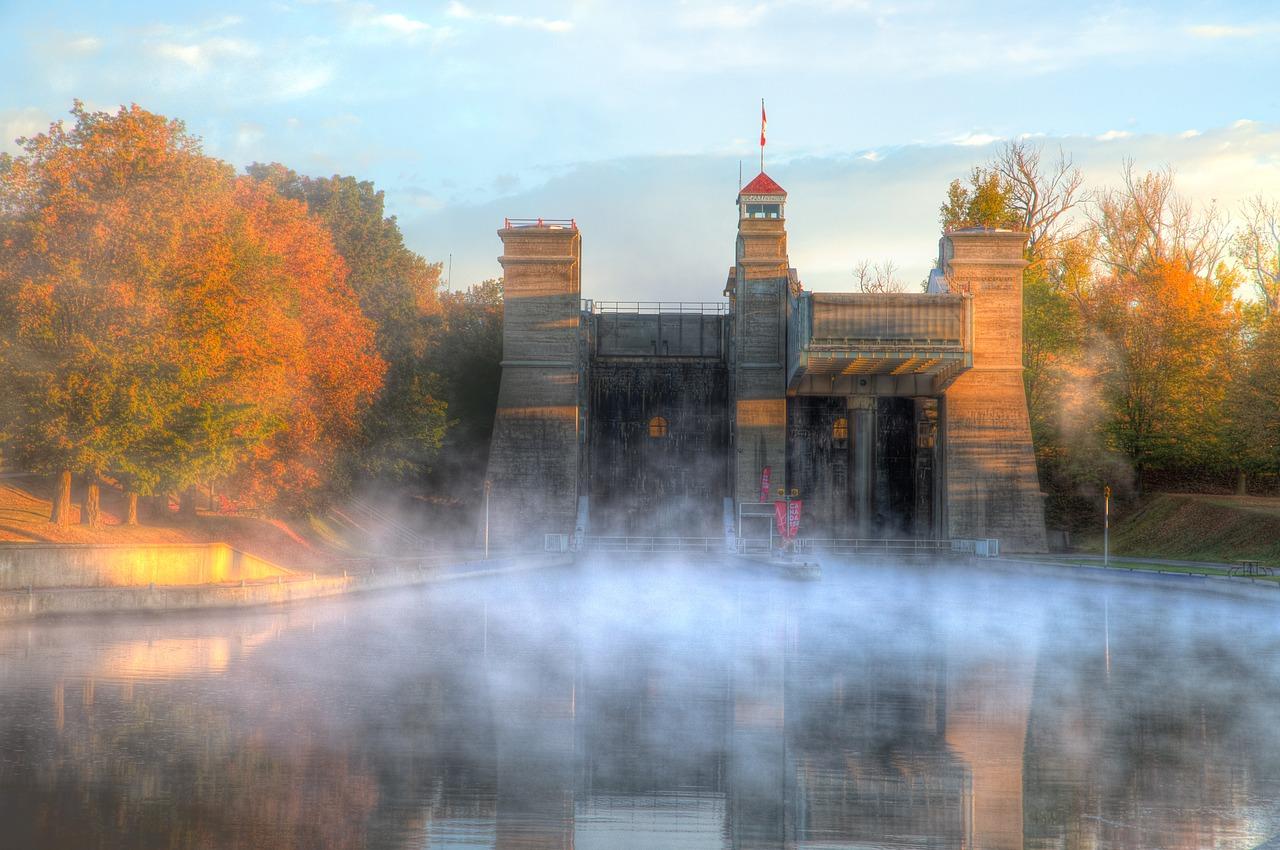 Онтарио собирается внести поправки в Закон об иммиграции Онтарио