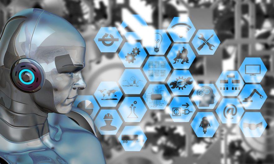 Британская Колумбия пригласила 84 специалиста в Tech Pilot BCPNP