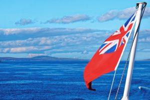 CUKTCA — новое торговое соглашение между Канадой и UK