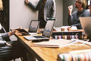 International Graduate Entrepreneur Stream в рамках NSNP