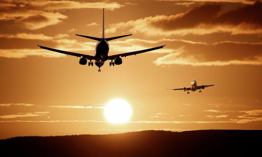 Канада предоставит PR семьям канадских жертв авиакатастроф