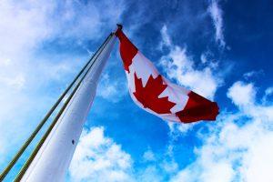 Канада пытается увеличить количество франкоязычных иммигрантов