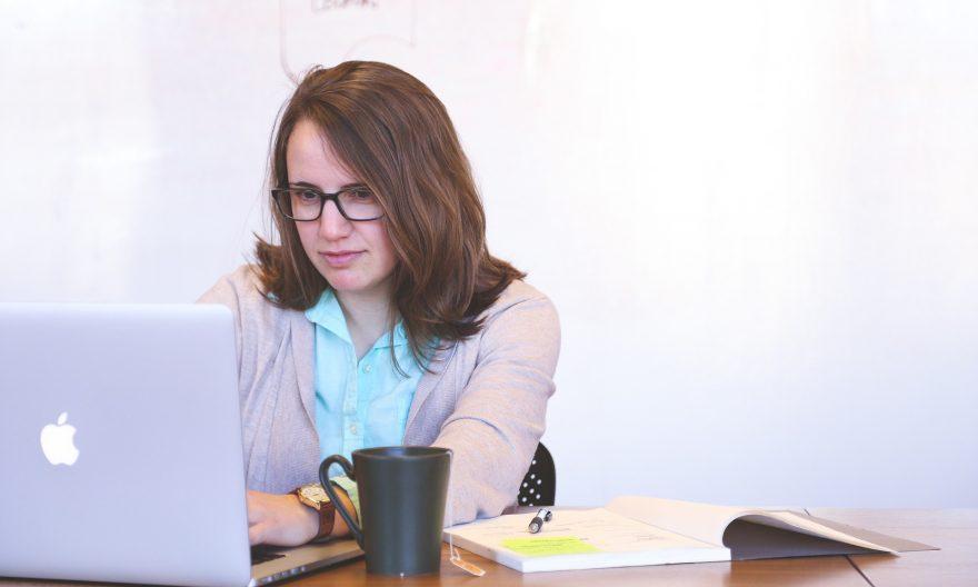 OINP провела отборы в Employer Job Offer: International Student Stream