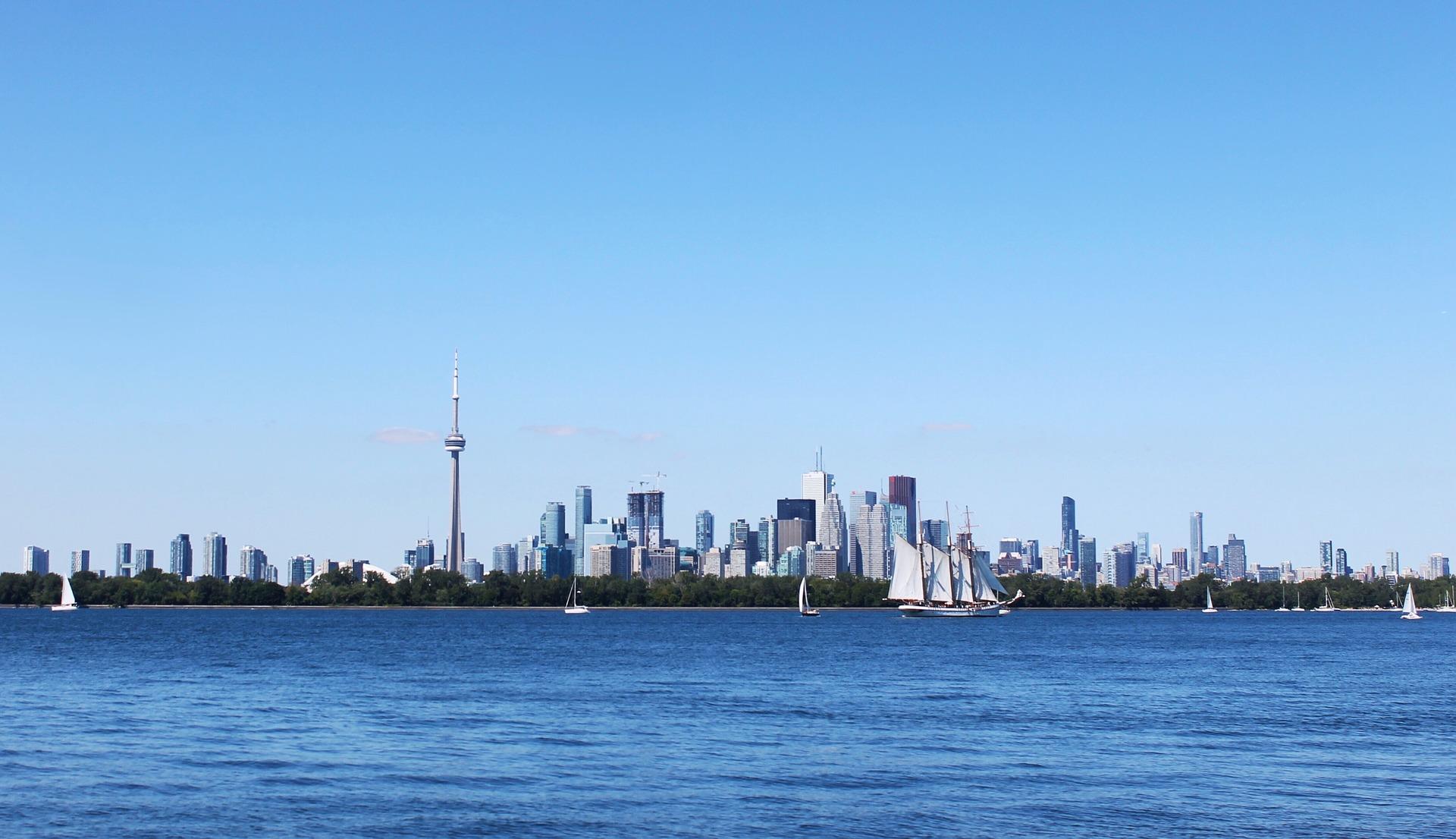 Последние новости иммиграции в Онтарио в рамках OINP