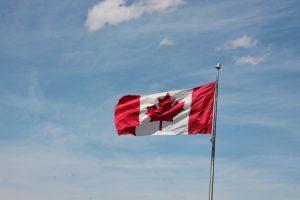 Ссылка для отправки платежа за заявку TR2PR в Канаде активна