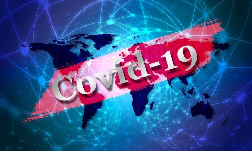 Влияние пандемии Covid-19 на иммиграцию в Канаду