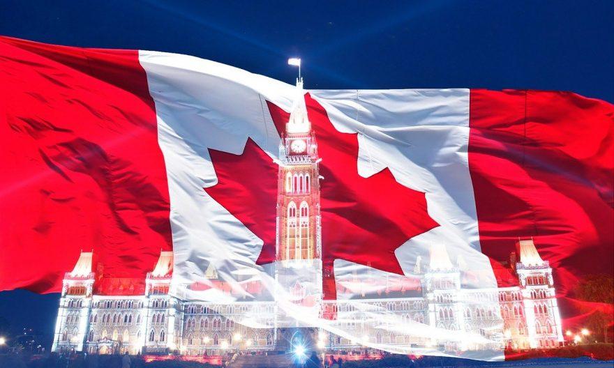 Канадци хотят видеть еще большее количество иммигрантов