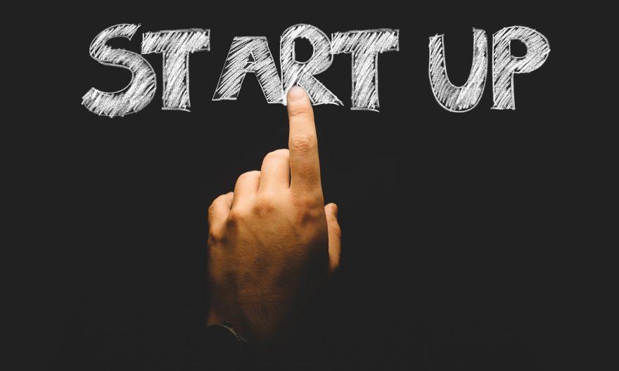 Министр Мендичино призвал подавать заявки на Start-up Visa