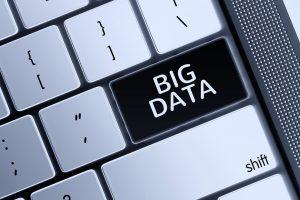 Нью-Брансуик объявил о новом наборе IT-специалистов