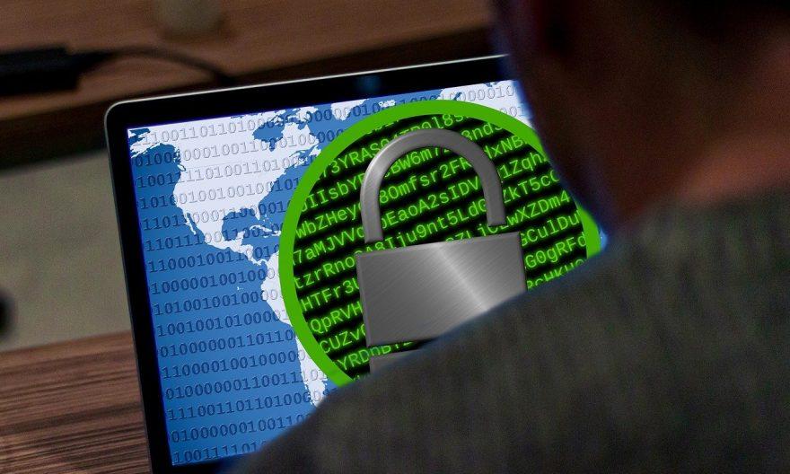 Обработка IRCC запросов на доступ к информации