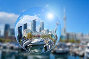 OINP пригласила 583 человека в Human Capital Priorities Stream