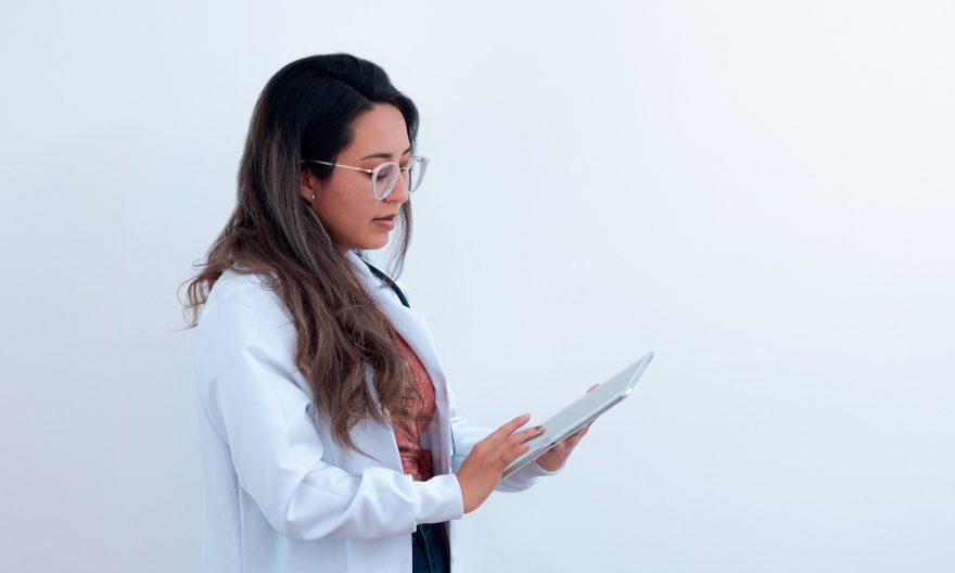 Программы обучения для медсестер имеют огромный спрос в Канаде