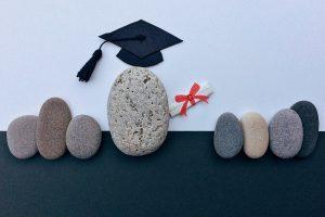 Саскачеван продолжает приглашать иностранных выпускников в SINP