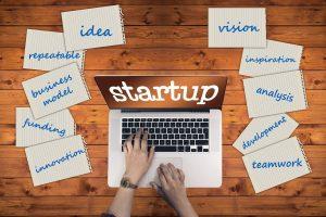 Доступность Канады привлекает бизнесменов через Start-Up Visa