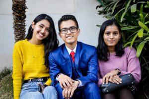 Иностранные студенты сталкиваются с проблемами при получении PR