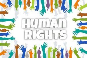 Канада щапускает новый поток беженцев для правозащитников