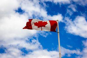 Канада ввела новые правила для PR заявителей