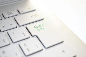 Канада запустила онлайн-портал подачи PR заявок