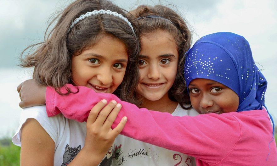 Канадская Программа помощи в переселении обновлена